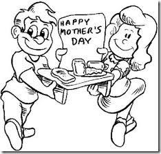 dia e las madres e ingles (2)