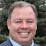 Rick Kessler's profile photo