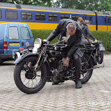 Oldtimer motoren 2014 - IMG_0934.jpg