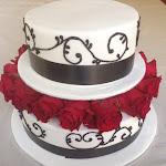 Wedding Cake 20140926 Claire & Chris.jpg
