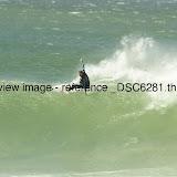 _DSC6281.thumb.jpg