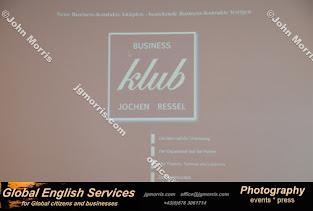 BusKlubJR27Nov15_051 (1024x683).jpg