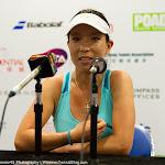 Jie Zheng - Prudential Hong Kong Tennis Open 2014 - DSC_4707.jpg