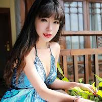 [XiuRen] 2014.11.01 No.231 刘雪妮Verna 0027.jpg