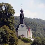 salzburg - IMAGE_12400BBA-4F35-46DD-A688-B329DD68F59D.JPG