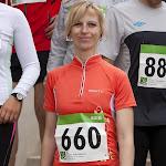2013.05.12 SEB 31. Tartu Jooksumaraton - AS20130512KTM_094S.jpg