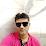 ketan joshi's profile photo