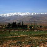 Hermel (Liban)