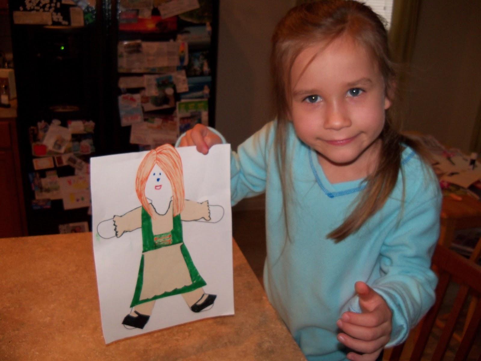 Annette Kovars Birthday 2011 - 100_6552.JPG