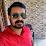 Sanjay Jayakumar's profile photo