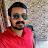 Sanjay Jayakumar avatar image