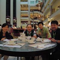 201511081第22屆會員大會+第一次理監事會03