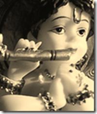 dahi_krishna9