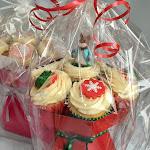 Christmas cupcake bouquet 3.jpg