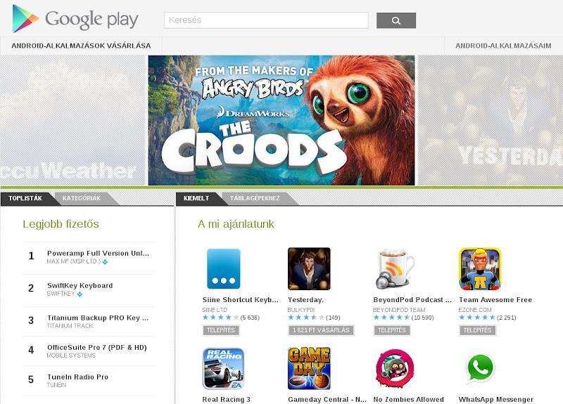 https://lh3.googleusercontent.com/-oWMon6uCWeA/UUWZ-NwE--I/AAAAAAAAD1o/fePB8Qw1s8c/s800/Google_Play_Store.jpg