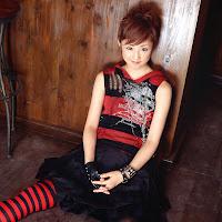 Bomb.TV 2006-10 Yuko Ogura BombTV-oy035.jpg