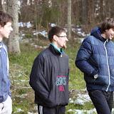 MG vadītāju apmācība 2015 - Norkalni - IMG_3287.JPG