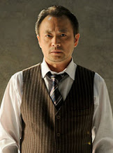 Ding Zhicheng  Actor