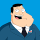 Download American Dad! Apocalypse Soon For PC Windows and Mac