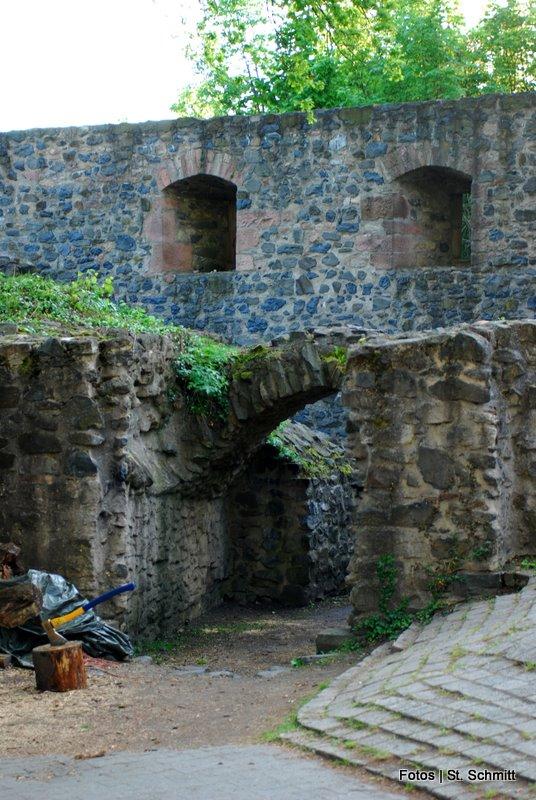 Die Burg - Lissberg03.jpg