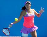 Yafan Wang - 2016 Australian Open -DSC_3087-2.jpg