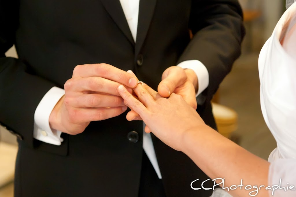 mariage_ccphotographie-5