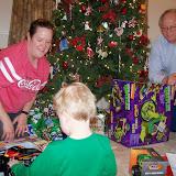 Christmas 2014 - 116_6819.JPG