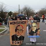 Romero - IMG_2231.JPG