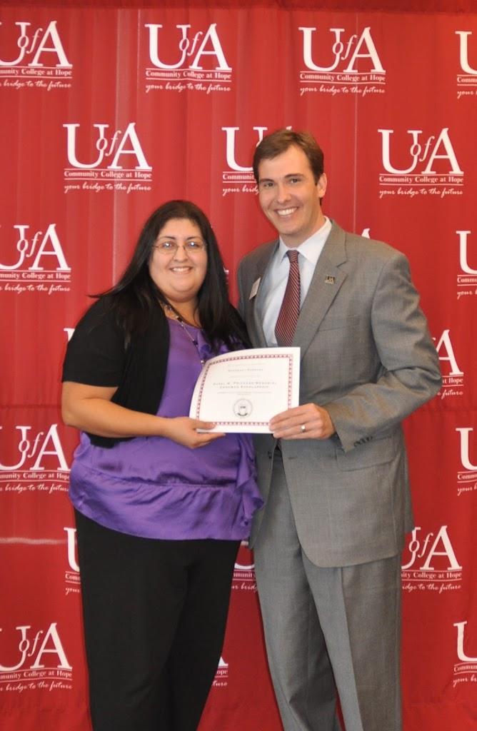 Foundation Scholarship Ceremony Spring 2012 - DSC_0043.JPG