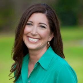 Lisa Ellen Niver Profile Image