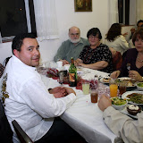 WME DINNER SHOW - IMG_3288.JPG