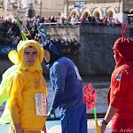 01.05.12 Tartu Kevadpäevad 2012 - Paadiralli - AS20120501TKP_V370.JPG