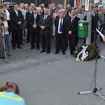 Esterházy ünnepség Dunaszerdahelyen.JPG