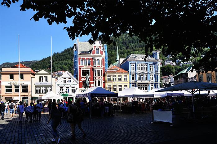 Bergen33.JPG
