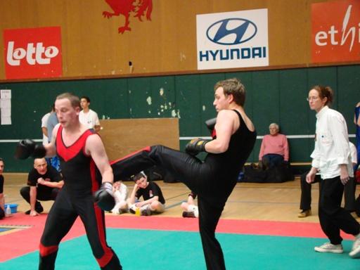 Belgische Meisterschaft 2010 - DSC03195.JPG