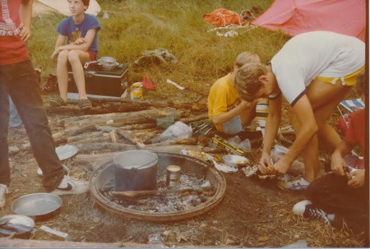1980 - Scioto.Trail.1980.4.jpg
