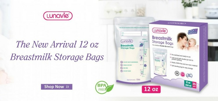 lunavie_breast_milk_storage_bag