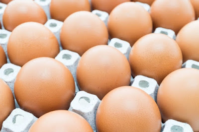 ovos cartela de ovo barato e saudável