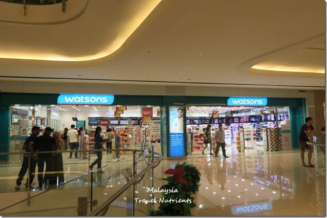 沙巴購物  購物中心(10)