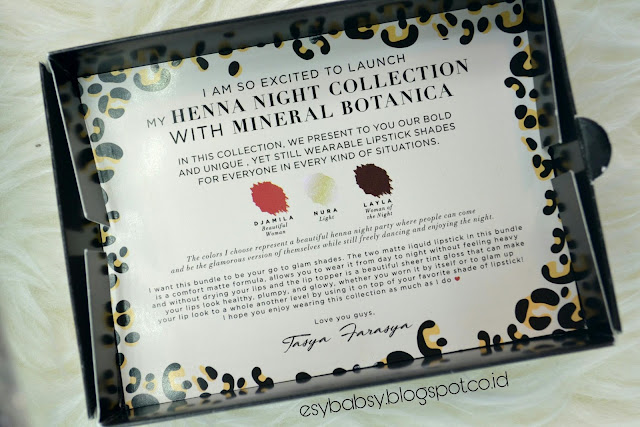 review-mineral-botanica-henna-nights-collection-esybabsy