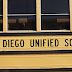 Report: San Diego Unified Holds 'White Privilege' Training Sessions For Teachers