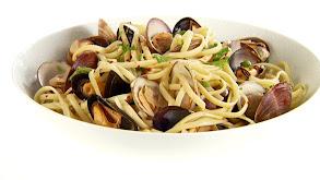 Cucina Capri thumbnail