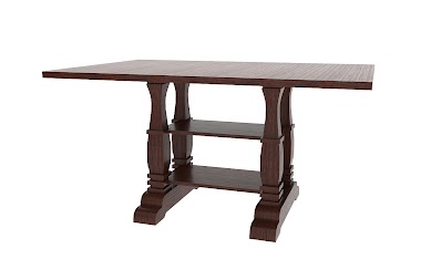 dane island table