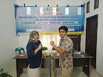 Hendri Syahputra : Pimpin Satgas Pageu Gampong Kabupaten Bener Meriah
