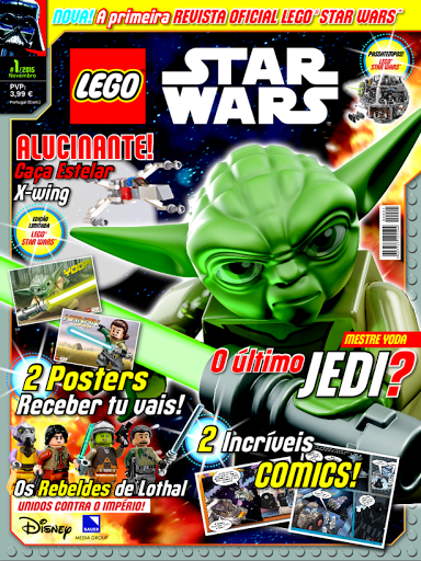 lego-star-wars-revista