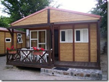 camping-El-Greco-toledo-es-bangalo-3