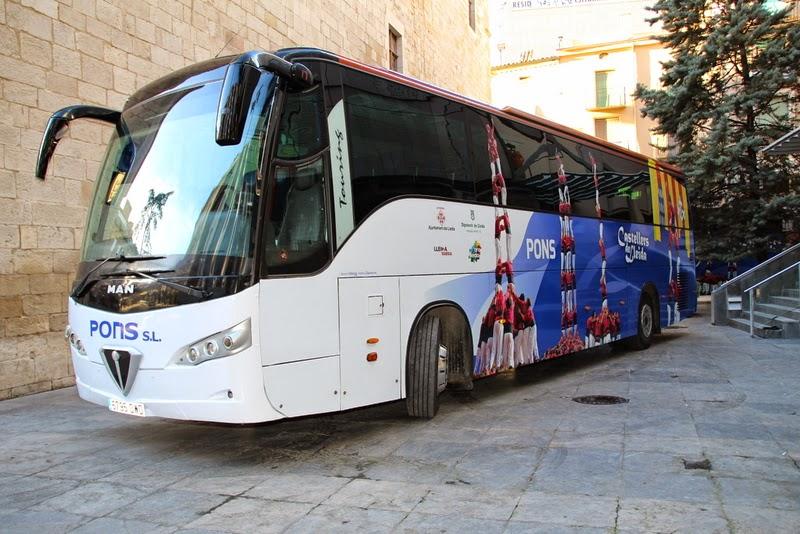 Presentació Autocars Castellers de Lleida  15-11-14 - IMG_6746.JPG