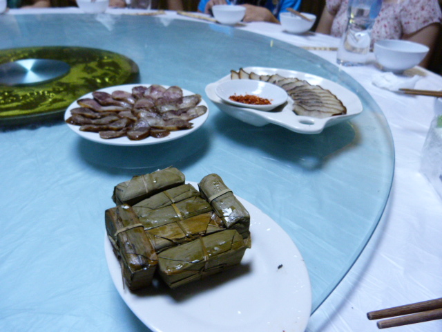 CHINE.SICHUAN.YIBIN, et la mer de Bambous - 1sichuan%2B544.JPG