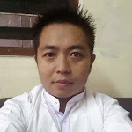 kyaw kyaw