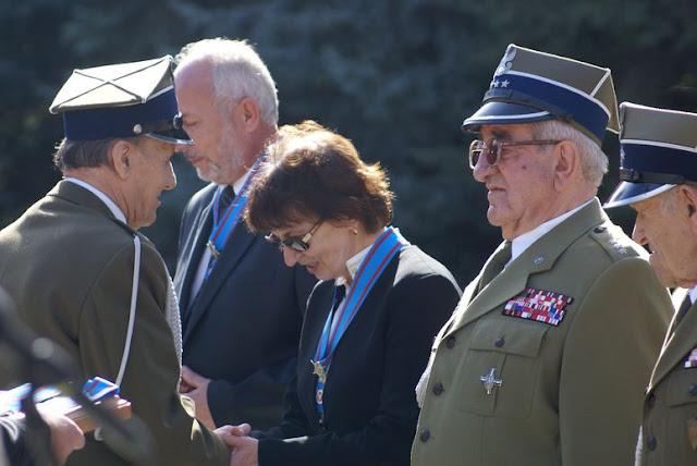 68 rocznica Operacji karpacko–dukielskiej - DSC09728_1.JPG